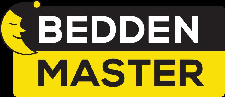 Bedden Master